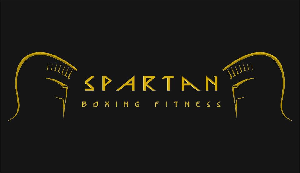 boxing classes near me