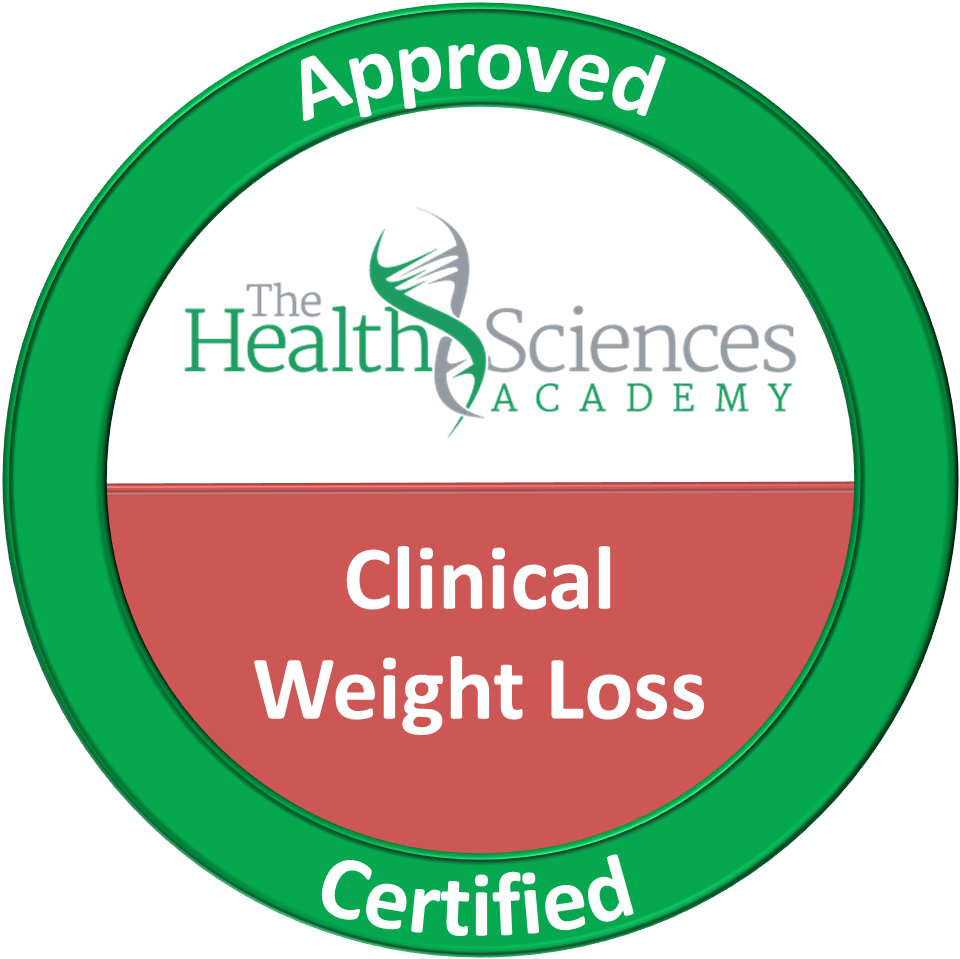 THSA-Badge-Clinical-Weight-Loss-483623_HD