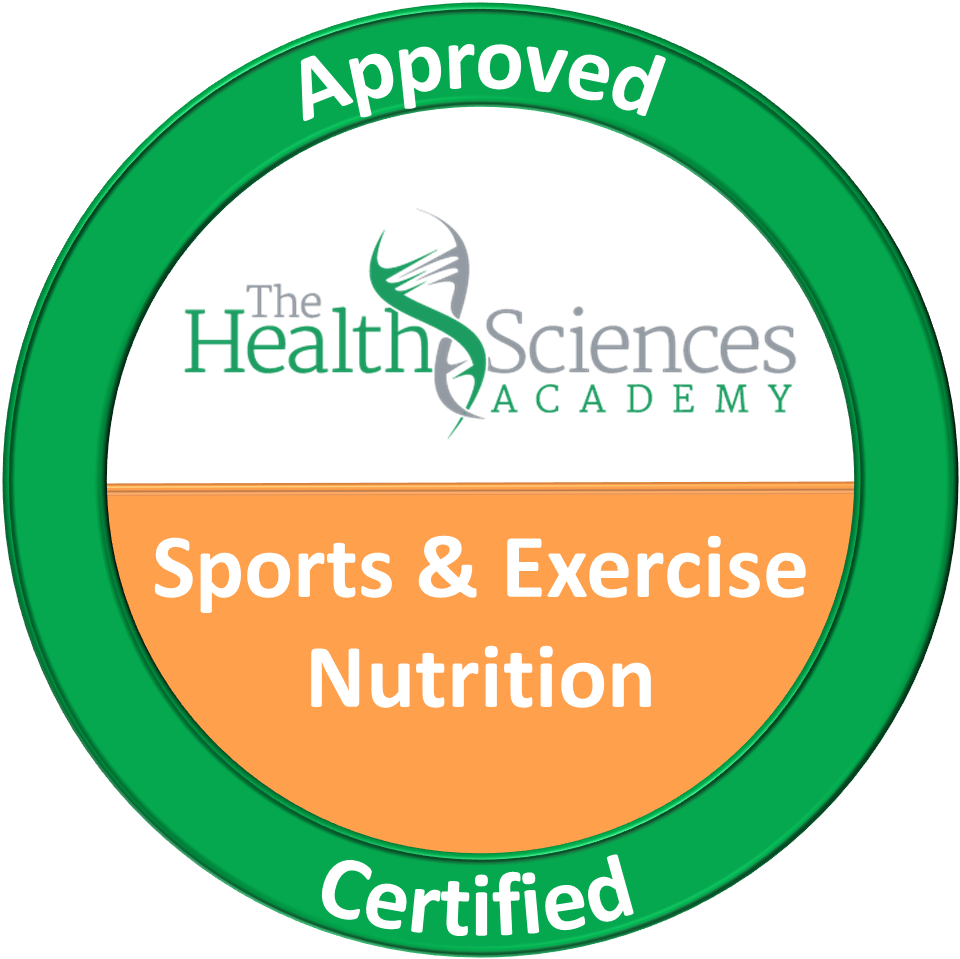 THSA-Badge-Sports-and-Exercise-Nutrition_HD