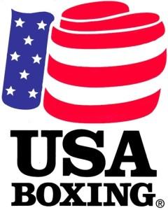 USA-boxing-logo1