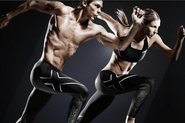Best gym in Dublin Spartan Boxing Fitness Gym, Dublin