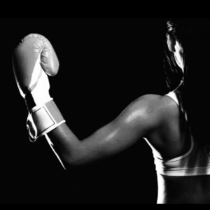 Boxing Classes Dublin