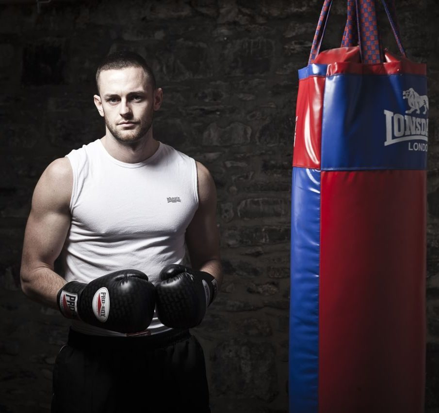 Boxing Classes for Beginners, About Our Gym, Spartan Boxing Fitness